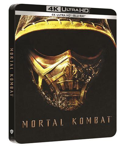 Mortal-Kombat-Edition-Speciale-Fnac-Steelbook-Blu-ray-4K-Ultra-HD