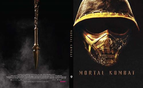 Mortal-Kombat-Steelbook-Blu-ray-4K-Ultra-HD