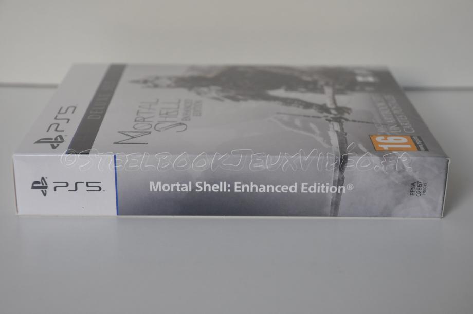 mortal-shell-deluxe-3