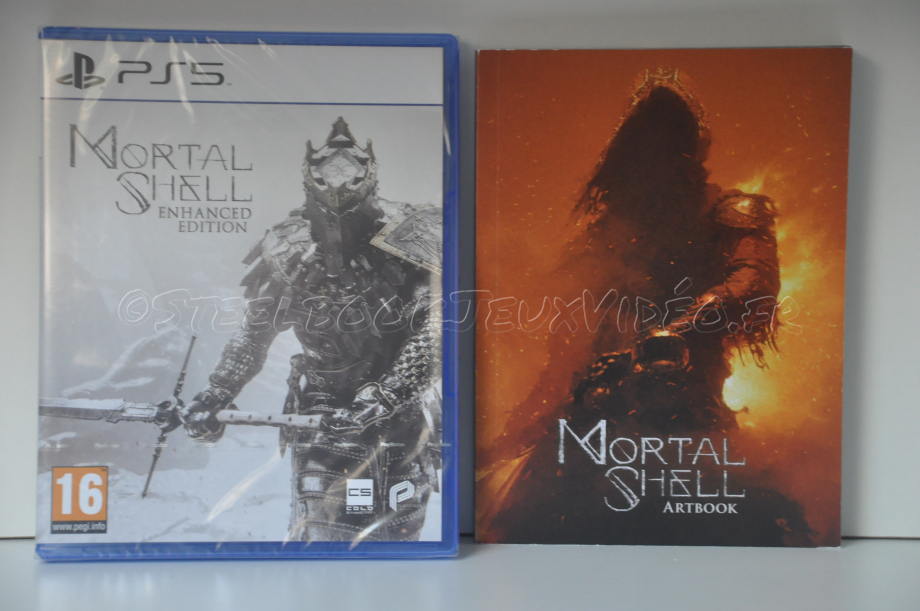 mortal-shell-deluxe-6