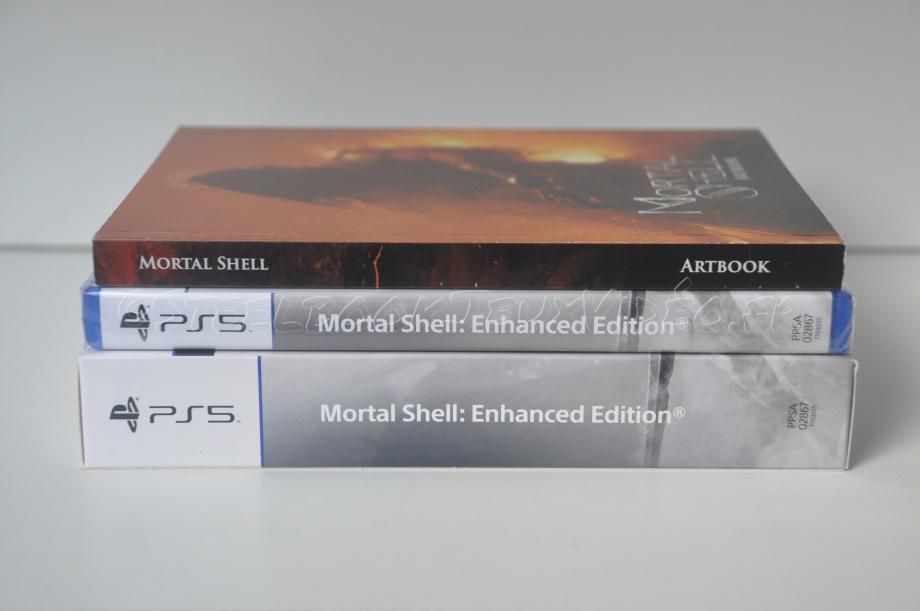 mortal-shell-deluxe-8