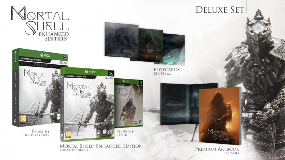 MortalShellEnhaced_Deluxe_Xbox_PEGI