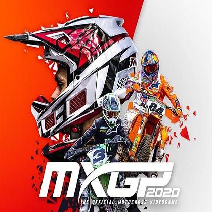 mxgp-avatar