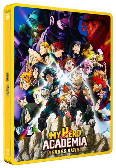 My-Hero-Academia-Heroes-Rising-Steelbook-Combo-Blu-ray-DVD