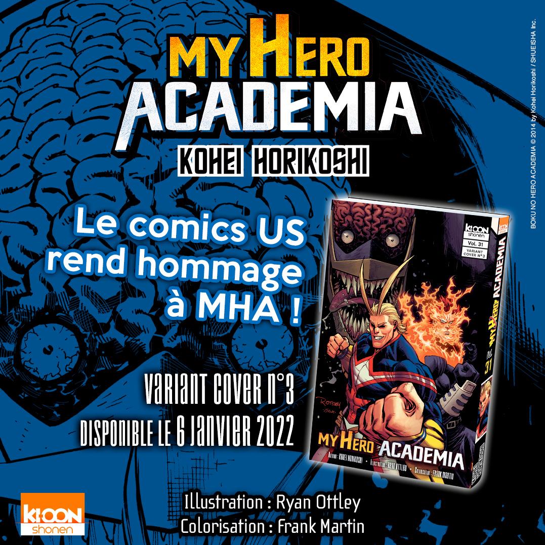 My-Hero-Academia-pour-le-tome-31