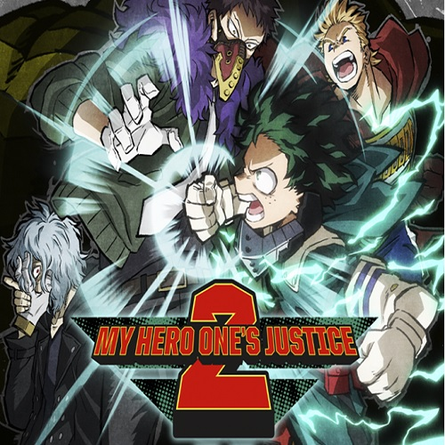 my-hero-one-s-justice-2