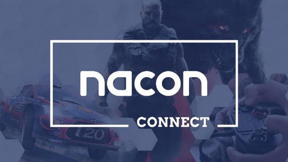nacon-connect-1024x576