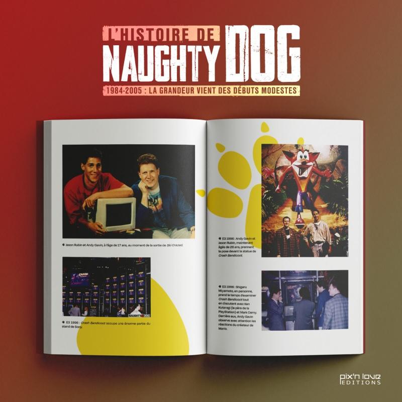 naughty-dog-2