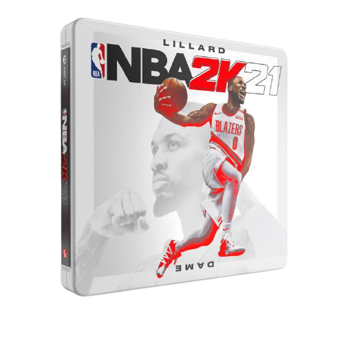 NBA-2K21-Steel-Book-removebg-preview (1)
