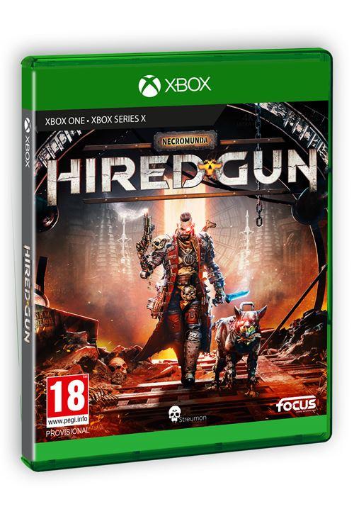Necromunda-Hired-Gun-Xbox