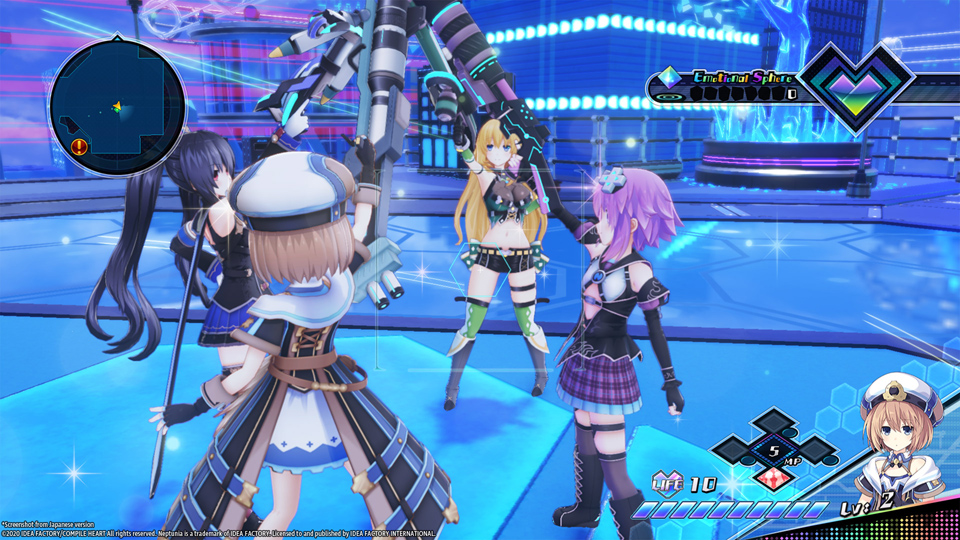 Neptunia_Virtual_Stars_screenshot_Just_for_games-1