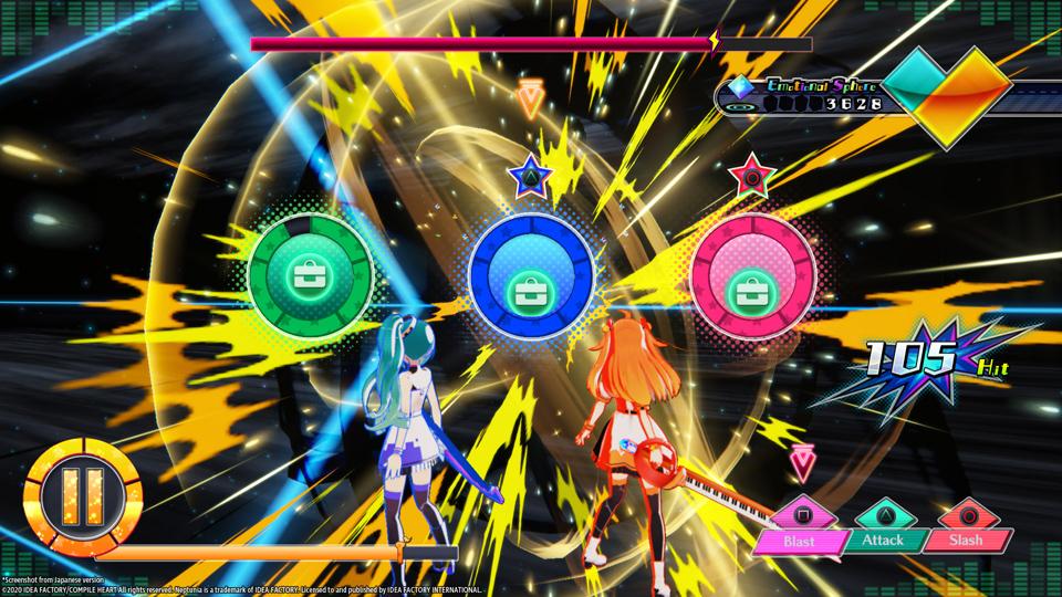 Neptunia_Virtual_Stars_screenshot_Just_for_games-2