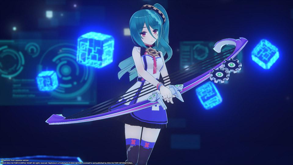 Neptunia_Virtual_Stars_screenshot_Just_for_games-3