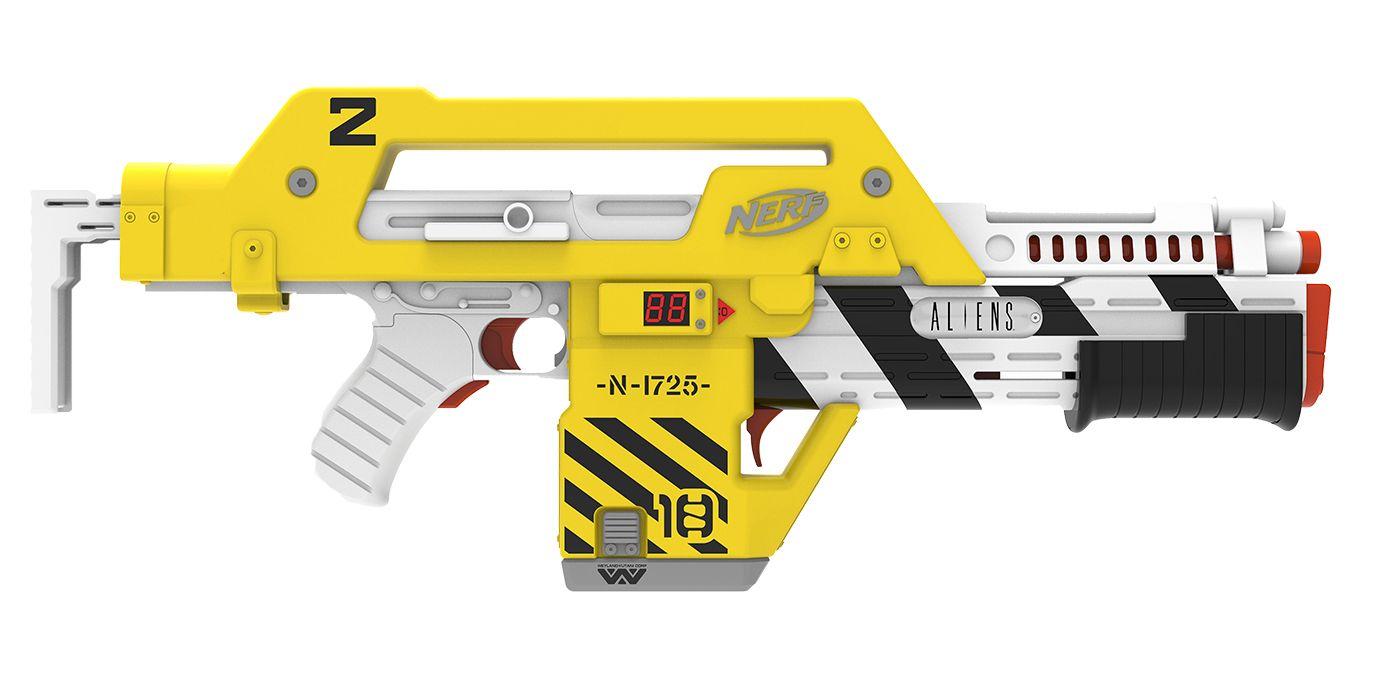 nerf-aliens-gun-social