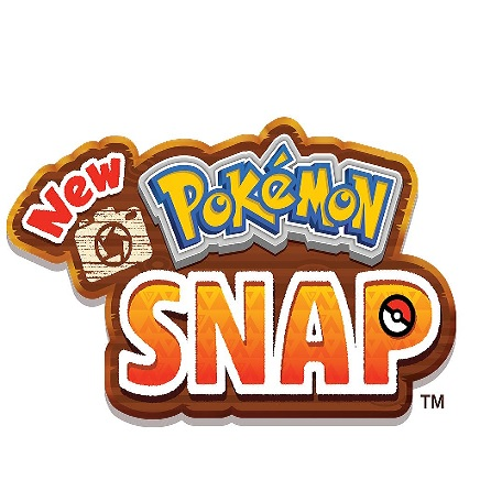 new-pokemon