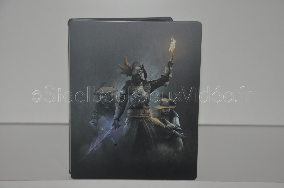 new-world-steelbook-1