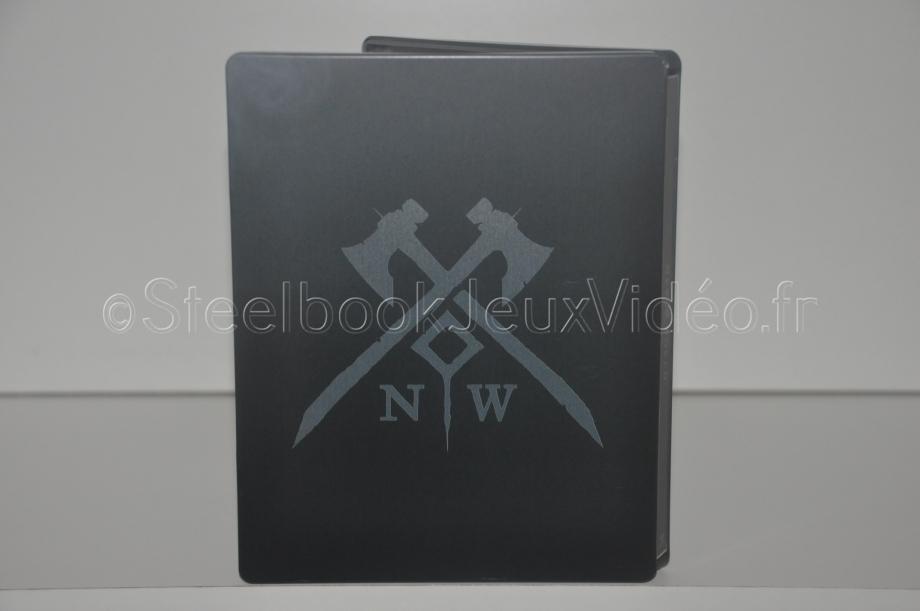 new-world-steelbook-2