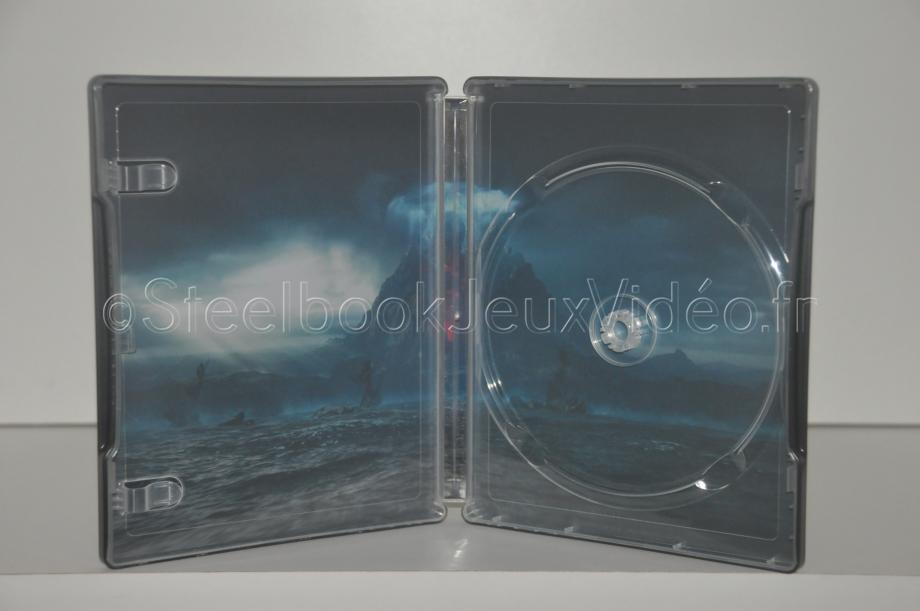 new-world-steelbook-4