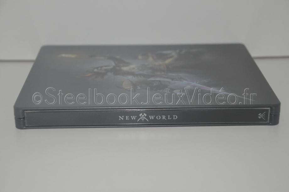 new-world-steelbook-5