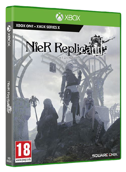 Nier-Replicant-Remake-Xbox-removebg-preview