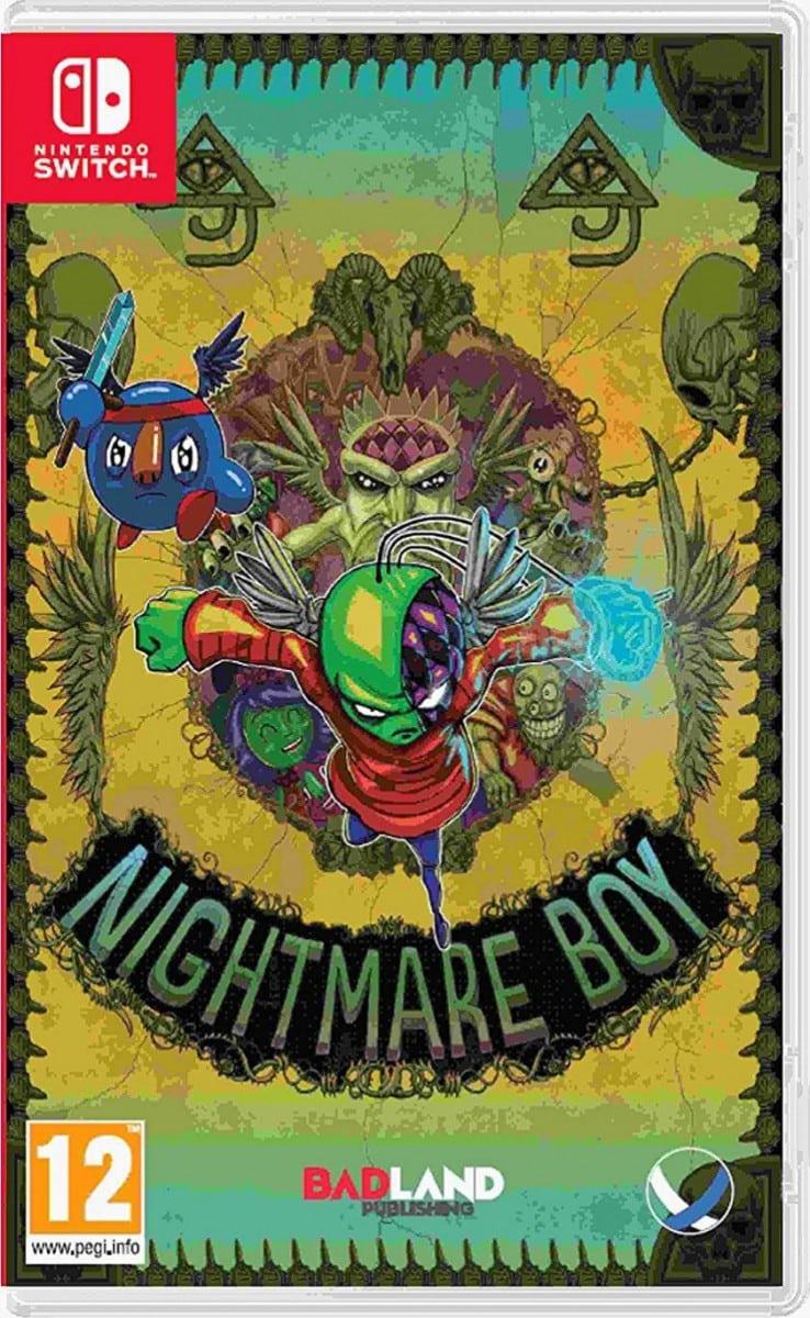 nightmare-boy-nintendo-switch-cover-limitedgamenews