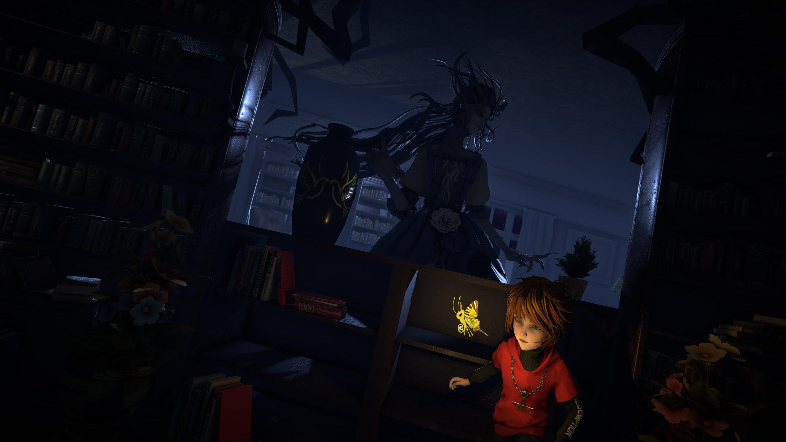 Nightmare_01-1-scaled