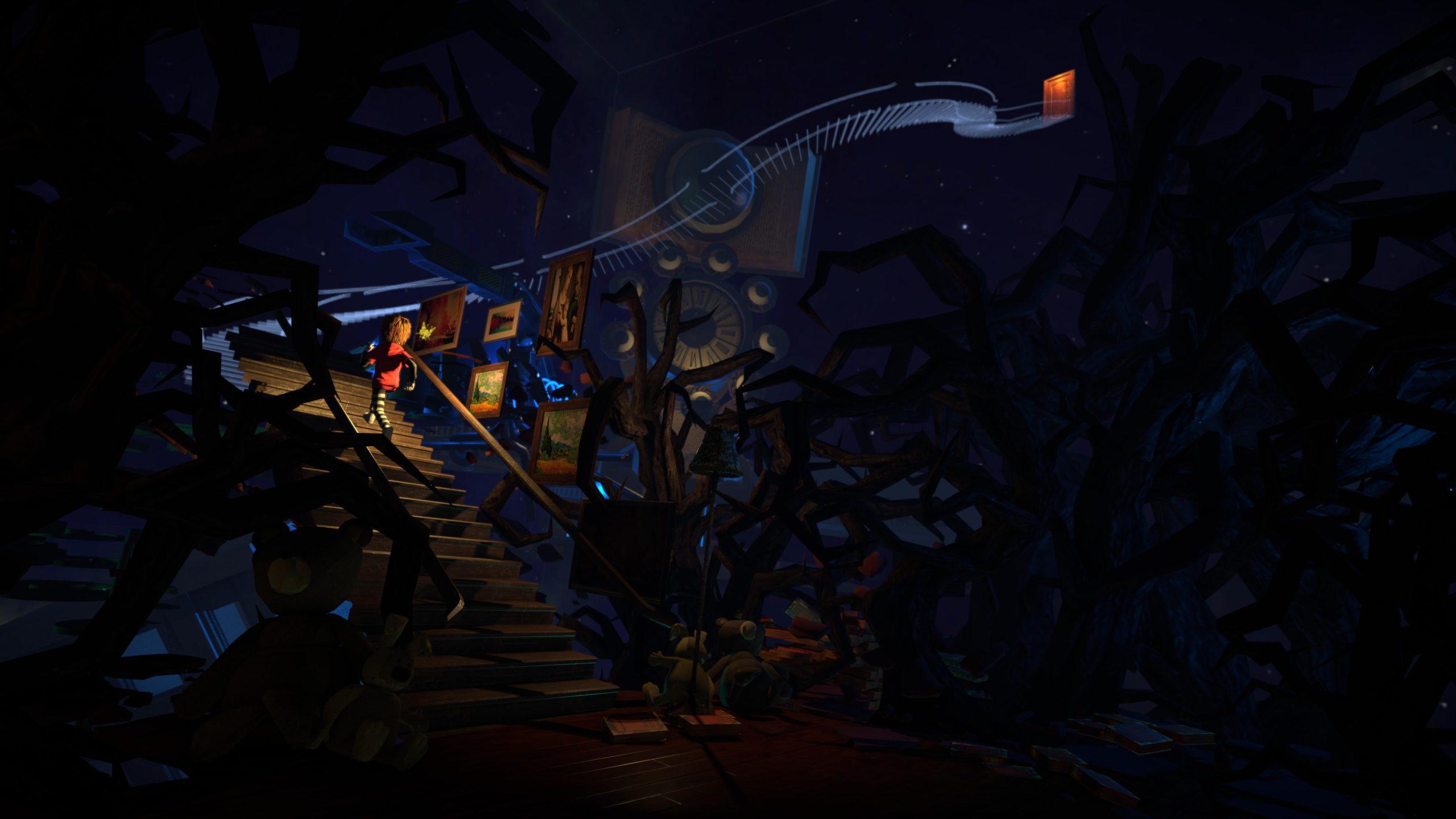 Nightmare_04-1-scaled