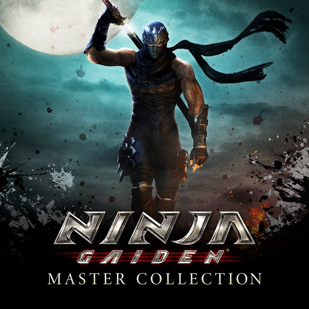 ninja-gaiden-master-collection-button-fin-1613620349333