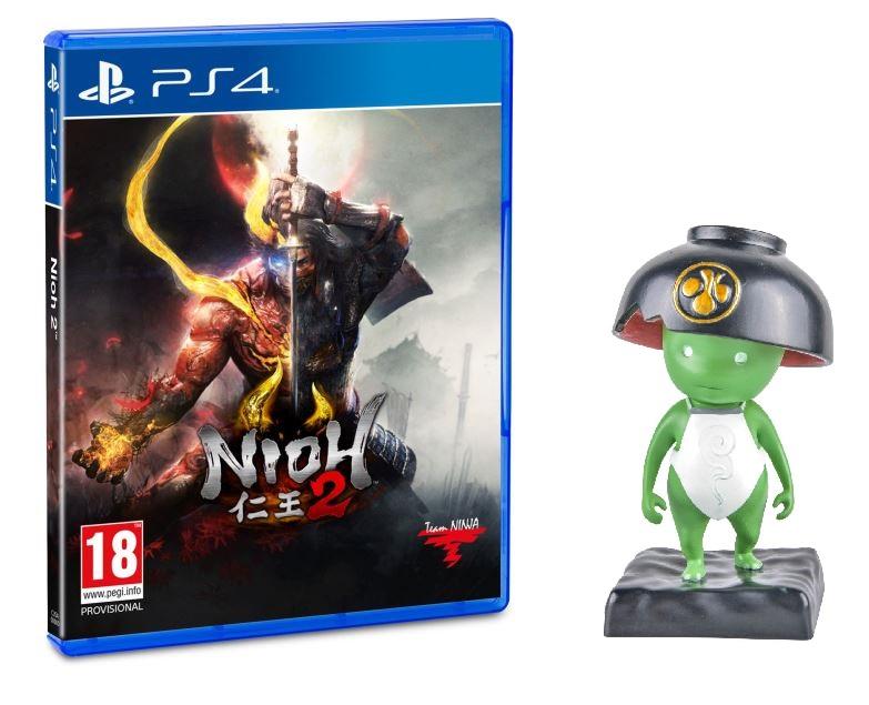 Nioh-2-PS4-kodama