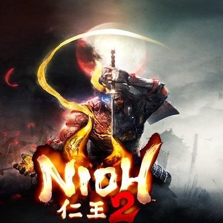 nioh-2