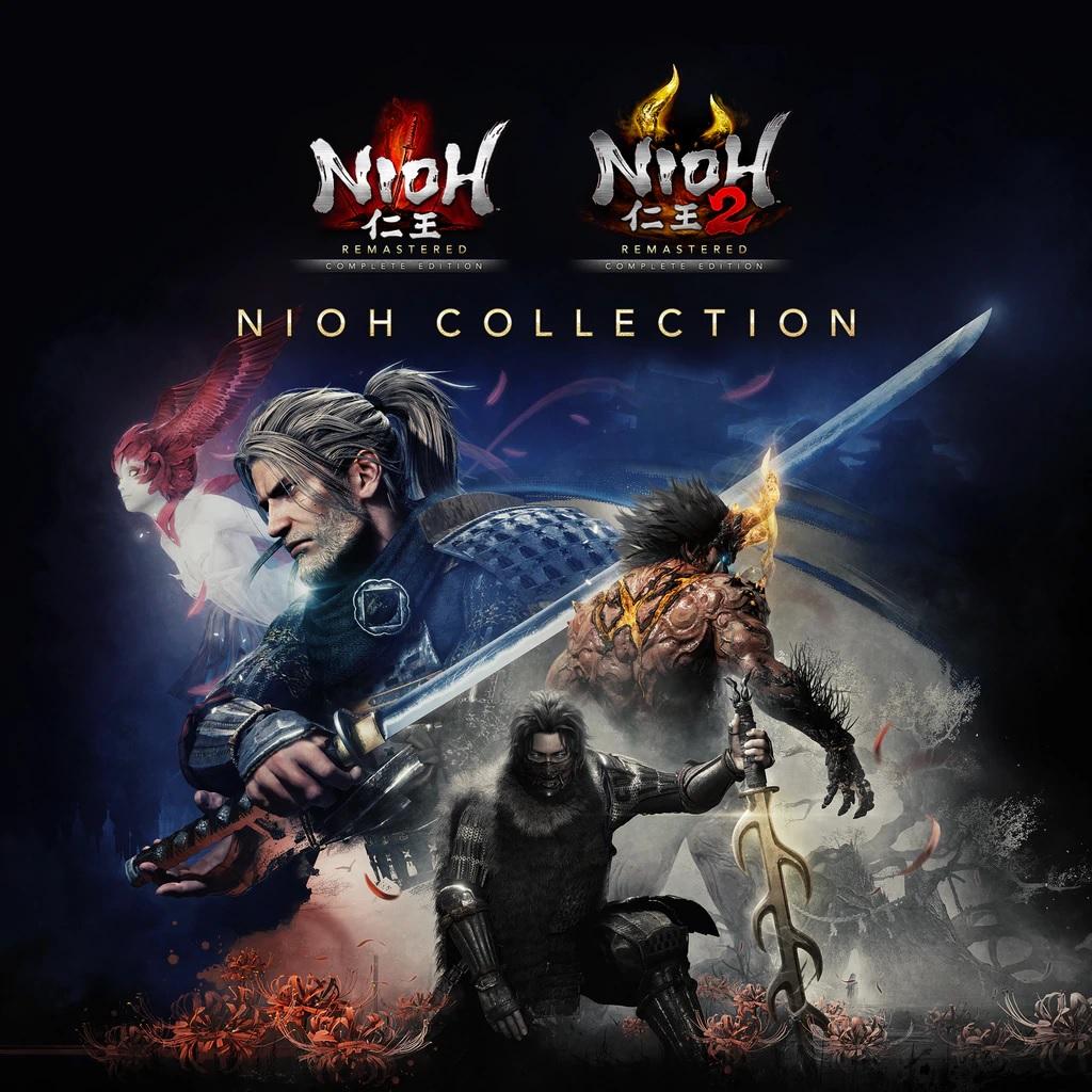 nioh-avatar