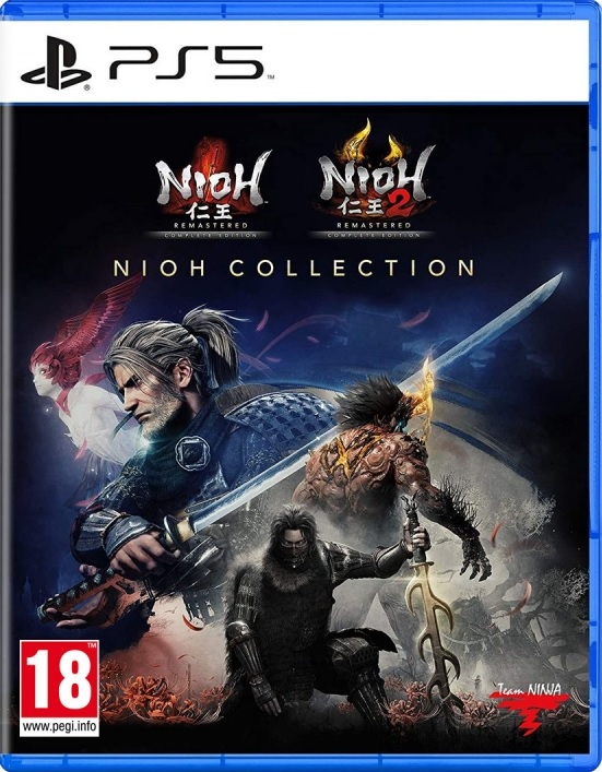 nioh-collection-eu-ps5