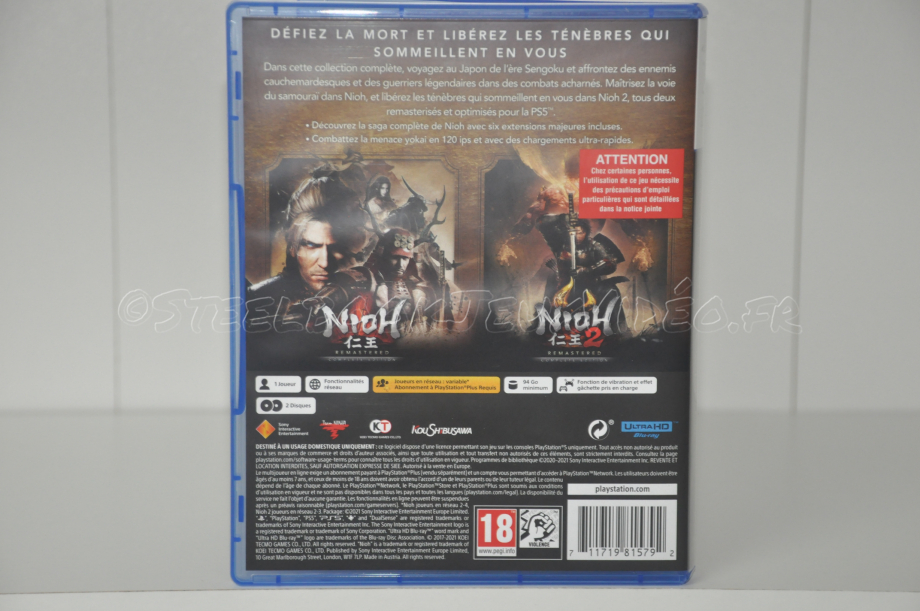 nioh-collection-ps5-2
