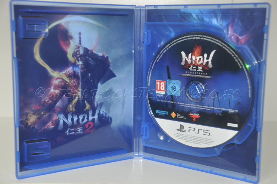 nioh-collection-ps5-3