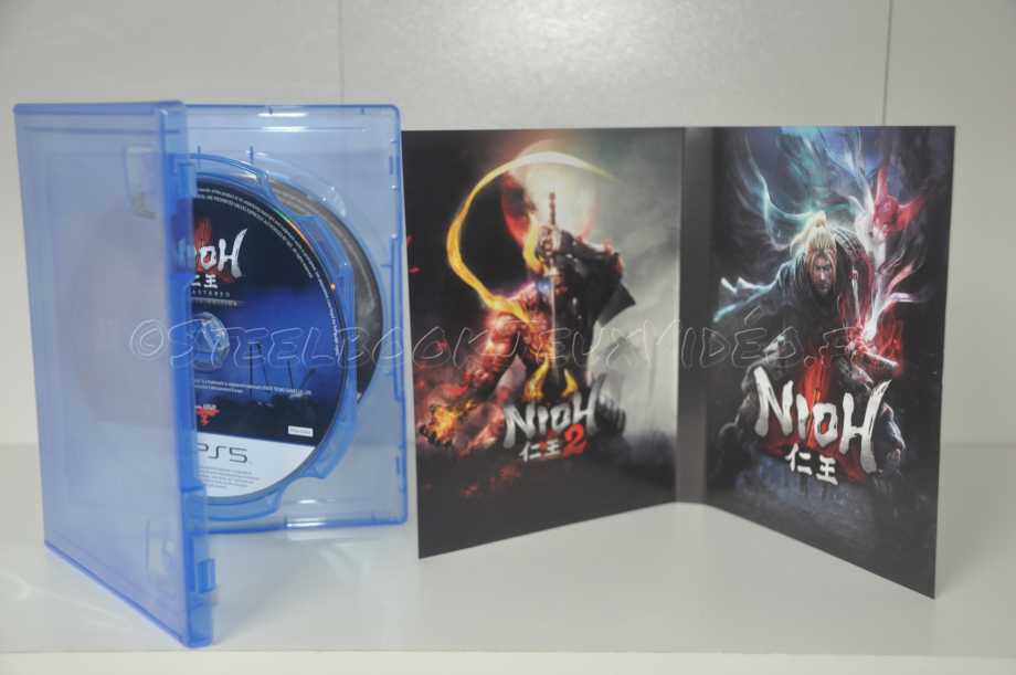 nioh-collection-ps5-7