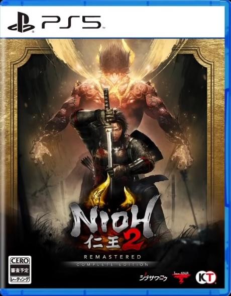 nioh2-ps5