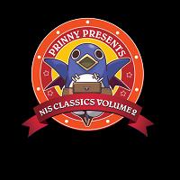NISAClassicV2_Logo-555x555