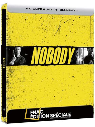 Nobody-Edition-Speciale-Fnac-Steelbook-Blu-ray-4K-Ultra-HD-Exclusivite-Web