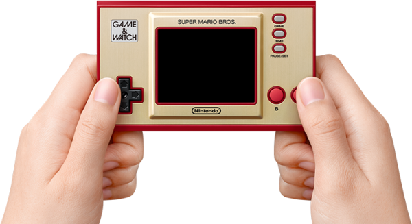 NSwitch_GameWatch_Blast_Hardware_Hands_image600w