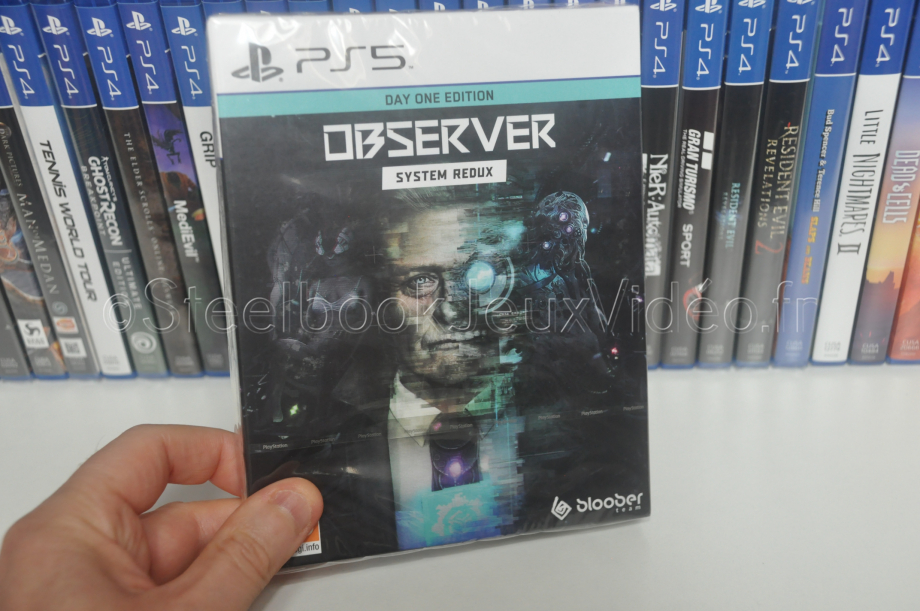 observer-system-redux-1