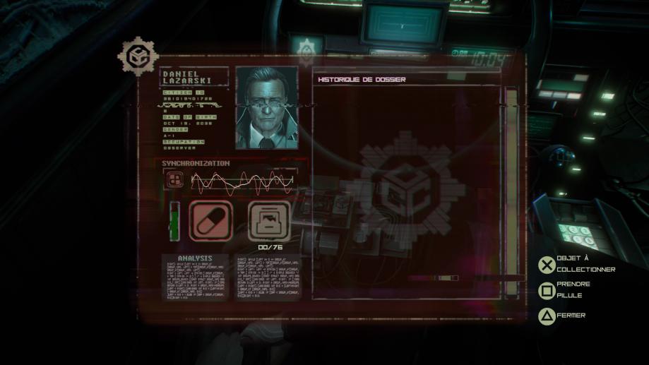 Observer_ System Redux_20210720210312