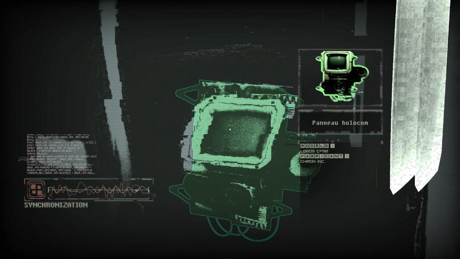 Observer_ System Redux_20210721011704