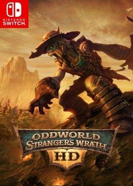 oddworld-strangers-wrath-hd-cover