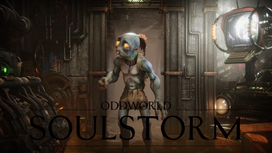 OddworldSoulstorm002_HD (1)