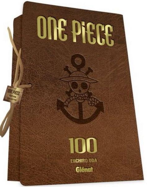 one-piece-100