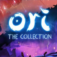 ori-the-collection