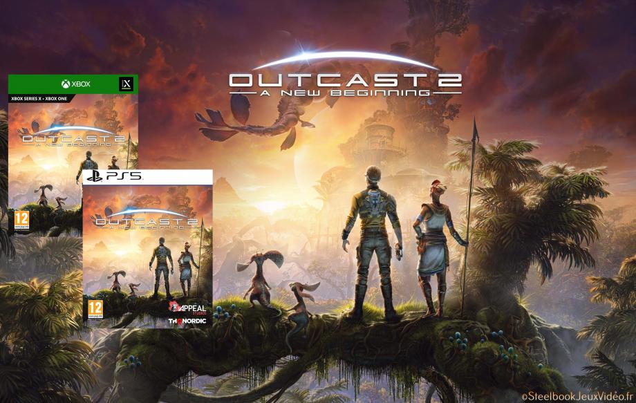 Outcast2_keyart-scaled (1)