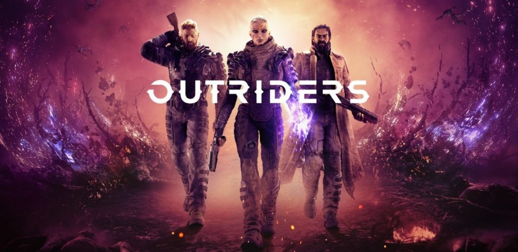 Outriders-1024x498