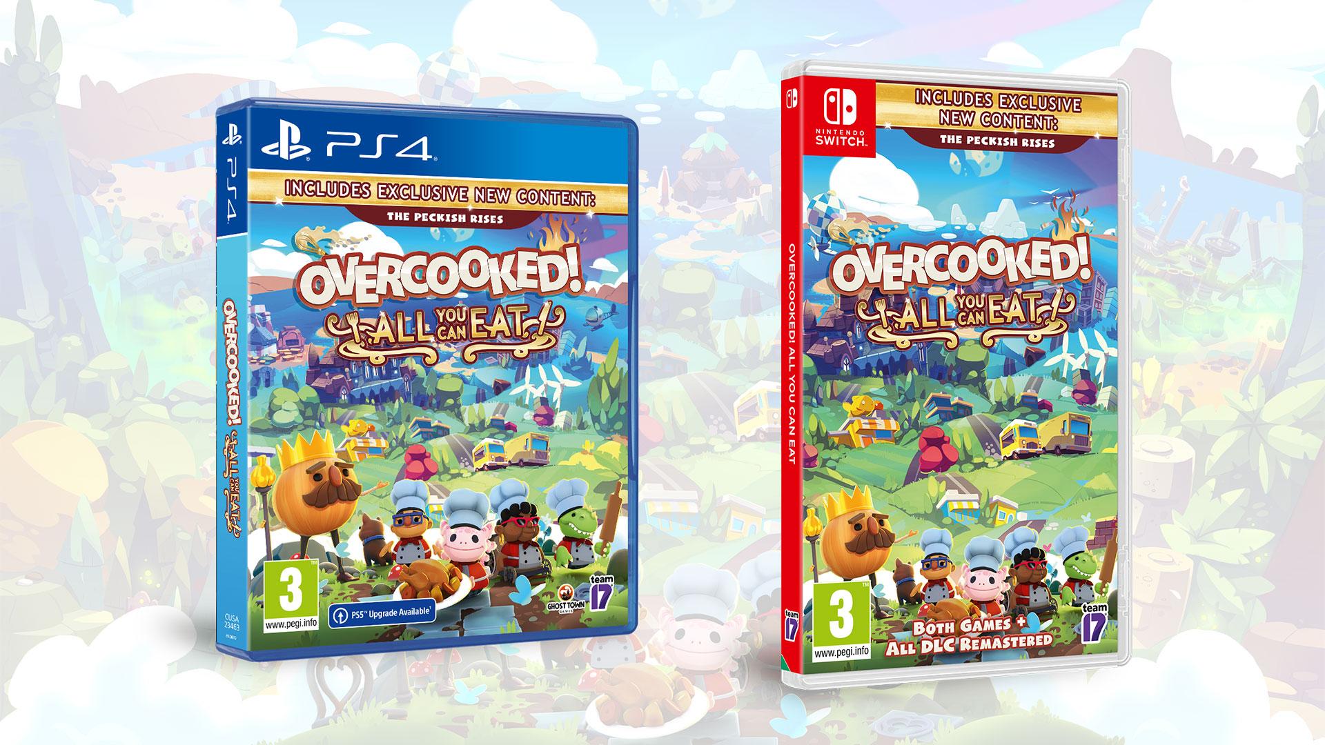 Overcooked-AYCE-Key-Art