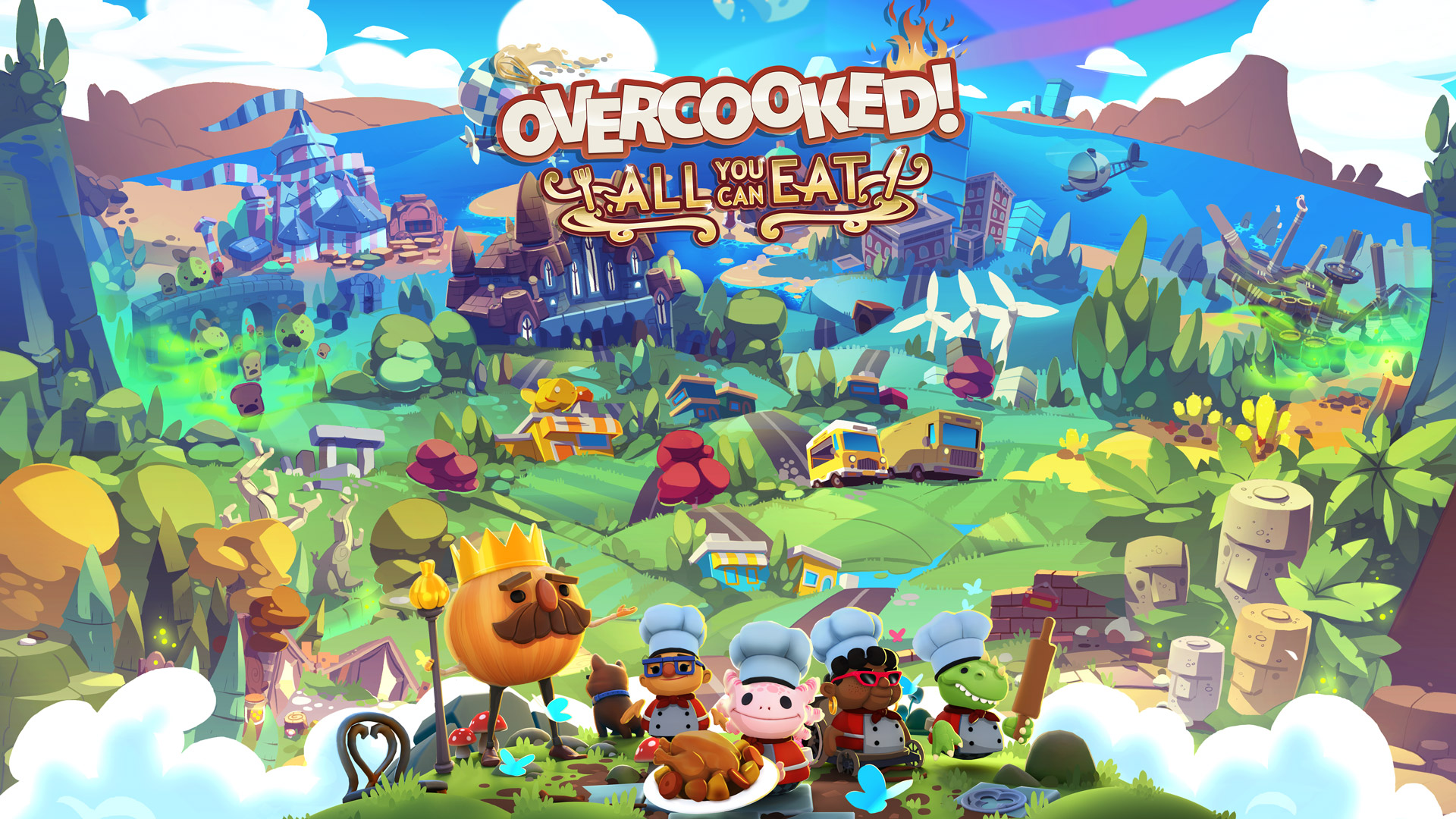 overcooked_ayce_vignette